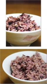 カネ吉のお米の画像(5枚目)