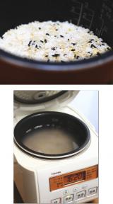 カネ吉のお米の画像(4枚目)