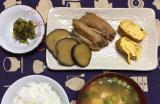 メープルシロップでいつもの和食もグレードアップの画像(3枚目)