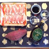 メープルシロップでいつもの和食もグレードアップの画像(4枚目)