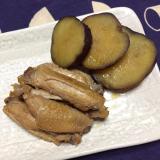 メープルシロップでいつもの和食もグレードアップの画像(7枚目)