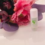 オリーブの実1660個分スクワラン美容オイル100% 🌱岡田石鹸シリーズの美容オイル✨同じシリーズの石鹸と一緒に使ってみた🎀ミニボトルですぐ無くなりそう…のInstagram画像