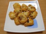 「☆もち吉さん の アーモンド餅 を頂いてみることができました☆ 」の画像(2枚目)