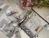 口コミ記事「麗凍化粧品15秒洗顔パック」の画像
