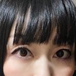 本当に本当に感謝している商品の1つです。世界的ファッションブランドATSUSHI NAKASHIMA Cosme。開発メンバーの皆さんが『落ちない、にじまない、でも肌に優しい』に徹…のInstagram画像