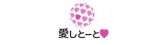 新感覚・生おからパック(^^)vの画像(5枚目)