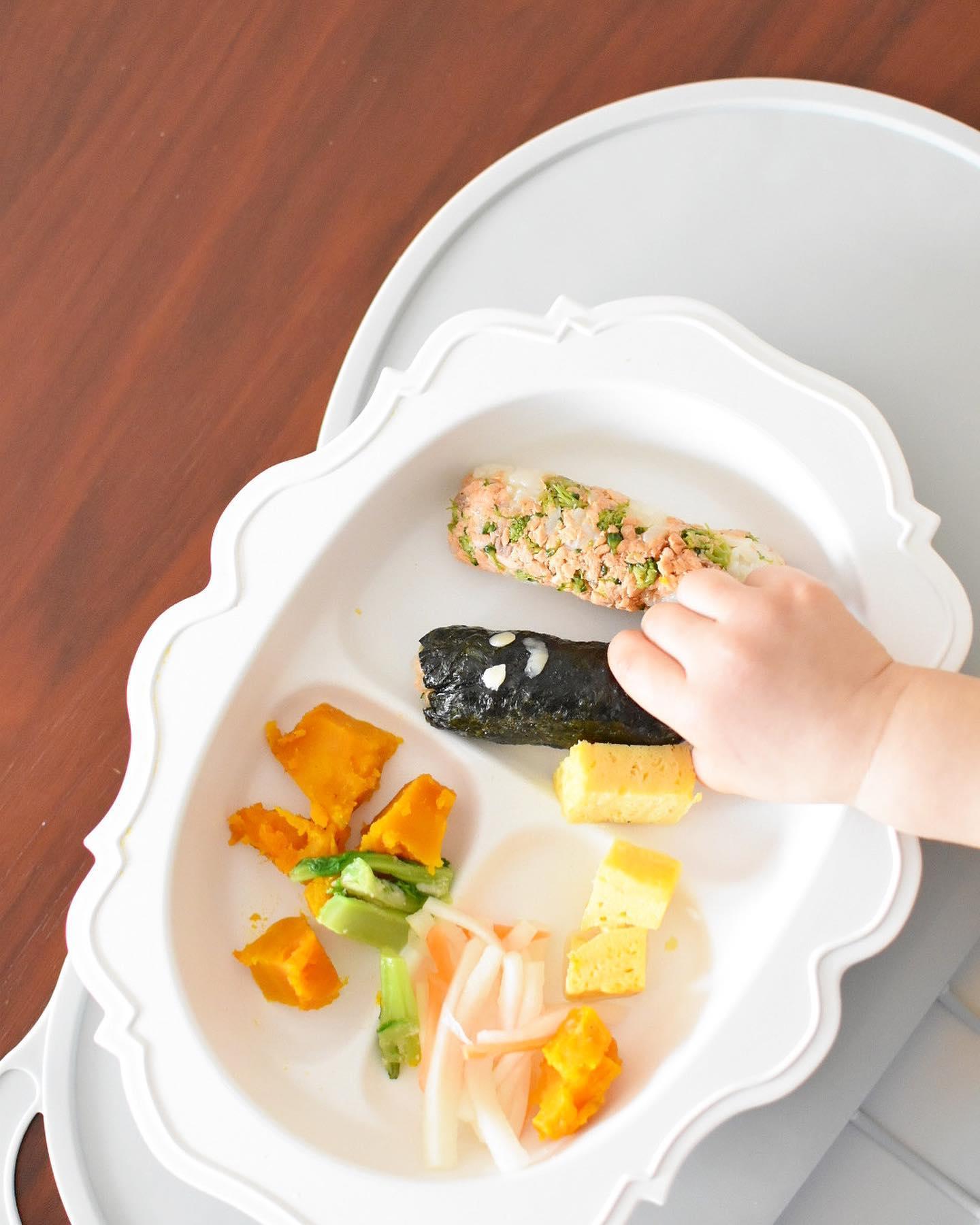 口コミ投稿:息子のお昼ごはん大好きな南瓜の煮付けとおなますは毎日!おなます大好きみたいで…