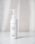 .ホワイトラッシュ美白乳液美白成分として人気のある水溶性プラセンタやお肌のくすみを抑制してくれるシルバーバイン果実エキス成分がシミやくすみを防ぎお肌に潤いと透明感を与えてく…のInstagram画像