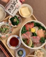 ・・醤油、味噌、納豆、酢、塩麹、日本酒、甘酒、糠漬け‥日本の気候と風土から生まれる発酵食品 ・日本は世界一の発酵食品大国 です。・麹菌、乳酸菌、納豆菌、酵母菌、酢酸菌‥…のInstagram画像