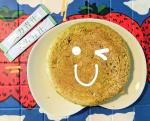 今日のお昼は何食べさせよう🤔☑できるだけ栄養があって〜☑昼は眠気が勝っちゃう娘が 好んで沢山食べてくれて☑それでお昼寝も長く寝てくれたら自分時間持てるな~♡いつも昼前に…のInstagram画像