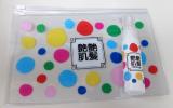 <monitor>艶髪艶肌研究所 艶髪艶肌シャイニー化粧水の画像(4枚目)