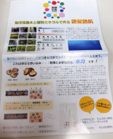 <monitor>艶髪艶肌研究所 艶髪艶肌シャイニー化粧水の画像(5枚目)