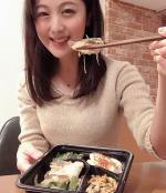 @rizap_official 管理栄養士さん監修の『サポートミール』を2週間お試ししました💁♀️RIZAPさんの食事メソッドを1食に凝縮。手軽に食べられるプレートのアソートセット。…のInstagram画像