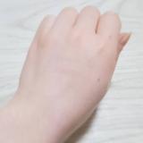 【ピュアヴィヴィクレンジングバーム】メイクも毛穴汚れ&角栓も濃厚バームで絡め取る!!の画像(8枚目)