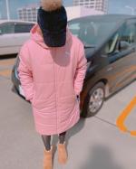 ..゚・*:.。❁ᴏᴏᴛᴅ◌ ͙❁˚ ̄ ̄ ̄ ̄ ̄ ̄ ̄ ̄ ̄今日は、九州も雪がチラホラ降って風も強くて寒〜い:;((•﹏•๑)));:こんなに寒い日は、ムートンブーツにに限る👢❄…のInstagram画像