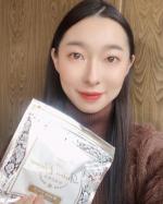 今回は、アクア・トゥルース株式会社『麗凍化粧品  15秒洗顔パック』をお試ししました☺️...麗凍化粧品は以前バームを使用した投稿がある通り、敏感肌向けに素晴らしい製品を開発することに…のInstagram画像