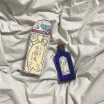 ⋆明色化粧品( @meishoku_corporation )様 のInstagram画像