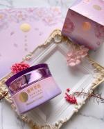 ..ℬℯ𝒶𝓊𝓉𝓎 ❥❥..私のお気に入りのアロマdeマスク🍋でお馴染みのウェルベスト様から今月なんと新商品が登場しました👏🏻💕.\ 🌸桜咲耶姫 (さくらさくやひ…のInstagram画像