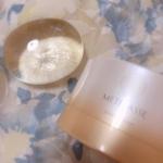 洗顔に使っているメトラッセのジュエリーソープ˚✧₊⁎クリスタルのようにきらきらで透明感のあるソープは柔らかくきめ細かな泡だち˚✧₊⁎化粧水を付け忘れるほどのうるおい感…!とクチコミで大好評の洗…のInstagram画像