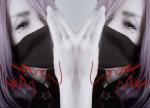 #lilymily_official #リリィミリィ #artsclothes #アーツクローズ #monipla #artsclothes_fanのInstagram画像