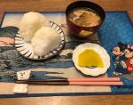 海の精ショップ様の*海の精 あらしお*をお試しさせていただきました❤️😊*海の精 あらしお*は伝統の製法で作られた、国産の伝統海塩です✨産地は伊豆大島です🇯🇵深く広…のInstagram画像