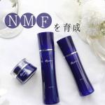 NMF(天然保湿因子)を【育てる】スキンケア✨マイクロニードルで【届ける】スペシャルケアを提供しているコスメディ製薬さんの、スキンケアシリーズを使わせて頂きました。スキンケアでは【NM…のInstagram画像