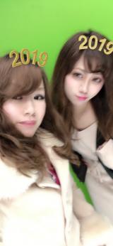 「友達と梅田を散策」の画像(2枚目)