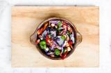 毎日の料理にコラーゲン補給♡手軽に摂れる『コラゲネイド』とは?の画像(3枚目)