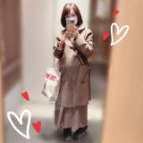 妊婦健診♡♡の画像(2枚目)