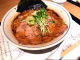 「UMEDA FOOD HALL」の画像(3枚目)