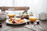 毎日の料理にコラーゲン補給♡手軽に摂れる『コラゲネイド』とは?の画像(8枚目)