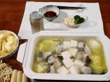 「ヤマザキのポテトサラダで作ったお惣菜パン」の画像(9枚目)