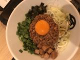 「UMEDA FOOD HALL」の画像(2枚目)