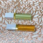 「イベリスピメル ムースアイシャドウ 限定2色」を使用してみました❤️実はムースアイシャドウ初挑戦でドキドキ🥺POINT💡1:ムースタイプだから叶う、抜け感発色2:濡れツヤ&発…のInstagram画像