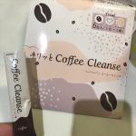 ダイエットしながら飲める美味しいコーヒー💓#drcoffee #ドクターコーヒー #コーヒークレンズ #コーヒークレンズダイエット #MCTオイル #クレンズダイエット #コーヒーのある暮らし…のInstagram画像