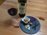 ワイン発祥の地ジョージアのプレミアムワインの画像(1枚目)