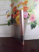 音波振動歯ブラシ「IONPA Beauty」の画像(2枚目)