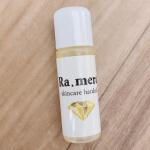 艶髪艶肌研究所の新商品「ラ.メラ」試してみました。保湿作用・シワ防止・美肌効果・ターンオーバーを整える・エイジングケア・抗酸化作用・くすみ改善お肌が乾燥する原因の一つは、お肌に大切なバ…のInstagram画像