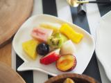 「石垣島の完熟フローズンパイン・マンゴー食べたい♪」の画像(2枚目)
