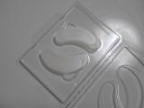 ヒアルロン酸注入美容 マイクロニードルの画像(3枚目)
