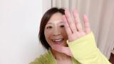 ヒアルロン酸注入美容 マイクロニードルの画像(5枚目)