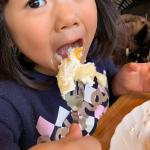 #monmarche #野菜をMOTTO #野菜をもっと #スープ #レンジ #カップスープ #モンマルシェ #簡単 #野菜 #時短 #備蓄 #子ども #常温保存 #手軽 #巣ごもり消費 #野菜不足解…のInstagram画像