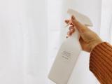 家の中の花粉を除去!洗えない布製品におすすめの花粉対策グッズとは?の画像(10枚目)