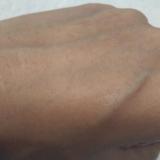 艶髪艶肌研究所の新商品『ラ.メラ』の画像(5枚目)