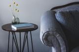 家の中の花粉を除去!洗えない布製品におすすめの花粉対策グッズとは?の画像(8枚目)