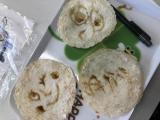 「いざ!!仙台へ!!2日目海鮮せんべい塩釜でせんべい作り編」の画像(2枚目)