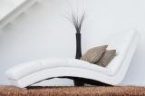 家の中の花粉を除去!洗えない布製品におすすめの花粉対策グッズとは?の画像(3枚目)