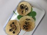 「いざ!!仙台へ!!2日目海鮮せんべい塩釜でせんべい作り編」の画像(4枚目)