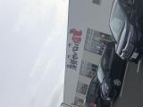 「いざ!!仙台へ!!2日目海鮮せんべい塩釜でせんべい作り編」の画像(1枚目)