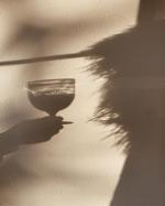 𝐦𝐢𝐥𝐤 𝐭𝐞𝐚🥛にハマっております💞. でもジュース飲むの罪悪感があるけウェルネスエィビーミルクでミルクティー作る✌🏼💞大人の粉ミルクともいえる栄養たっぷりな免疫ミル…のInstagram画像